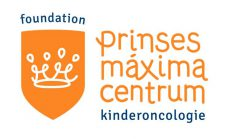 8. Logo PMC foundation