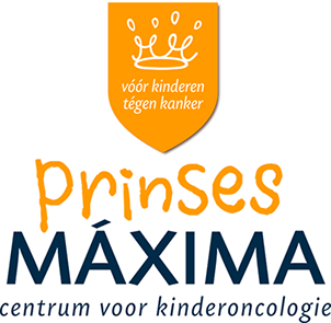 Logo-Prinses-Maxima-Centrum