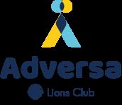 adversa-lions-club