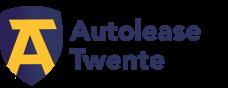 autolease-twente