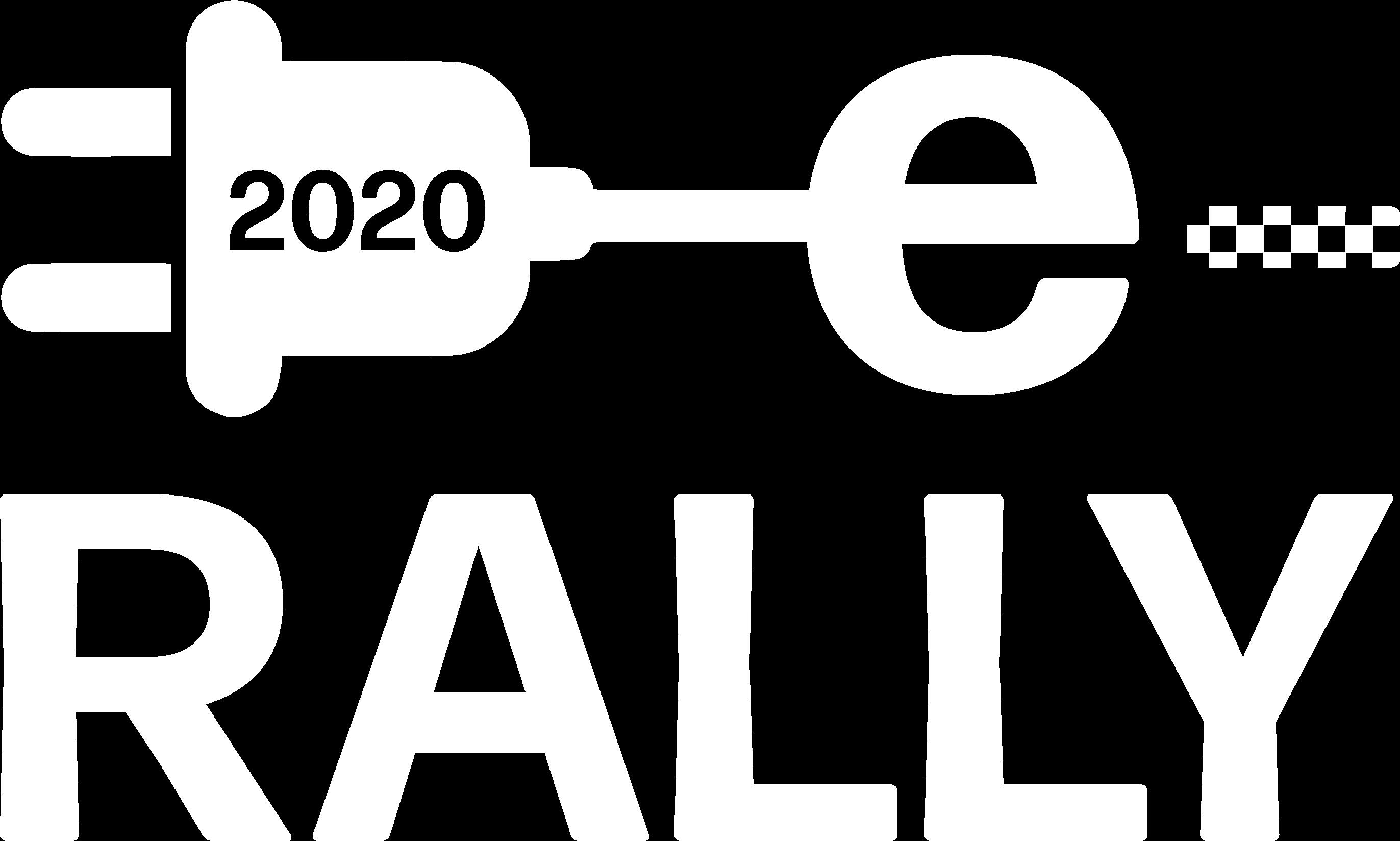 E-Rally Twente